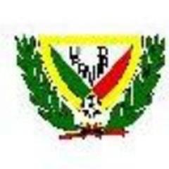Pavia Fem