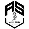 Ain Sud