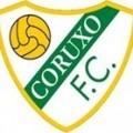 Coruxo FC