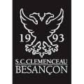 Clémenceau Besançon