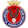 C.D. MINERA