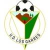 UNION DEPORTIVA LOS GARRES