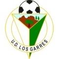 UD Los Garres