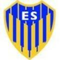 Estudiantes de Sevilla
