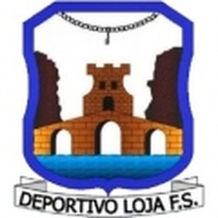 Deportivo Loja