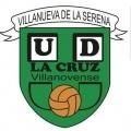 UD La Cruz