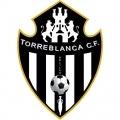 MSC Torreblanca FS
