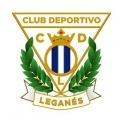 CD Leganes FS