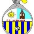 FS La Solana