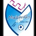 Manzanares FS