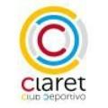 CD Colegio Claret