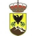 CDE Aguila FS