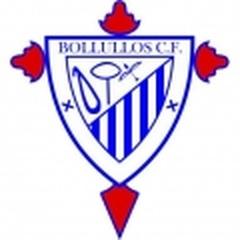 Bollullos