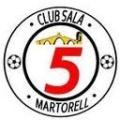 Martorell FS