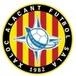 Xaloc Alacant