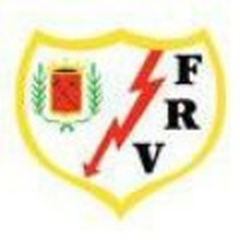 Fundación Rayo Vallecano B