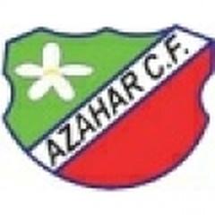 Azahar CF Fem