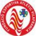 FE Atletic Vilafranca B