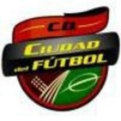 CD Ciudad del Futbol Fem
