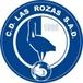 Las Rozas CF Fem