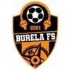 Burela FSF