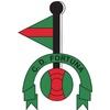 C.D. Fortuna