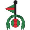 CD Fortuna