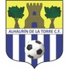 ALHAURIN DE LA TORRE C.F.
