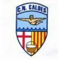Caldes FS B