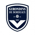 >Girondins Bordeaux