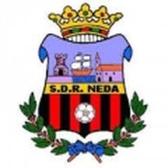 R. Neda