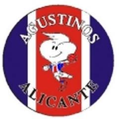 C. Agustinos