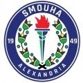 Smouha SC