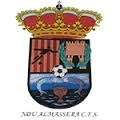 Almassera B