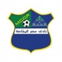 Misr El-Makasa