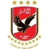 Al-Ahly