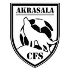 Akrasala A. A