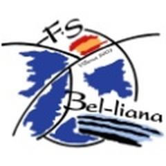 Bel Liana