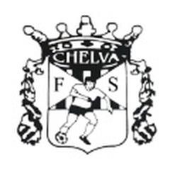 Chelva A