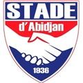 Stade d.Abidjan