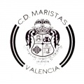 Maristas Valencia A