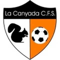 La Canyada