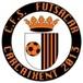 CFS Futsacar