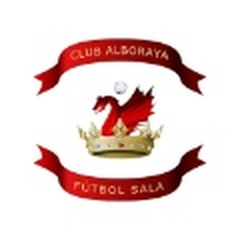 Alboraya A