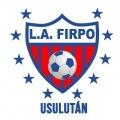 >L.A. Firpo