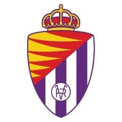 R. Valladolid