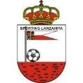 S. Lanzahita