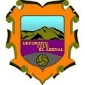 Deportivo Club Arenal
