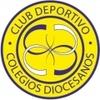 Diocesanos - Ucav