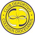 C. Diocesanos